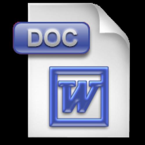 http://vit-ippo.3dn.ru/ico/doc_word_original-500x500.png