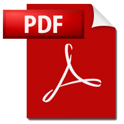 http://vit-ippo.3dn.ru/ico/pdf_icon.png
